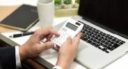 耐震診断の費用と補助金について